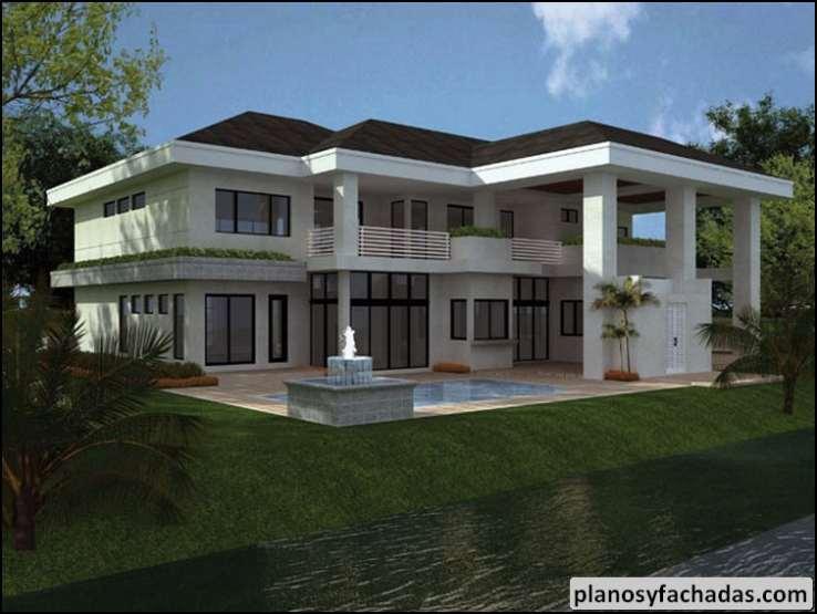 fachadas-de-casas-611071-CR.jpg