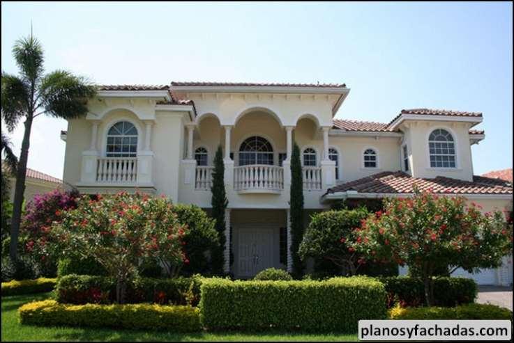 fachadas-de-casas-611072-PH.jpg