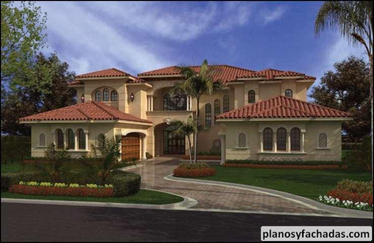 fachadas-de-casas-611087-CR.jpg