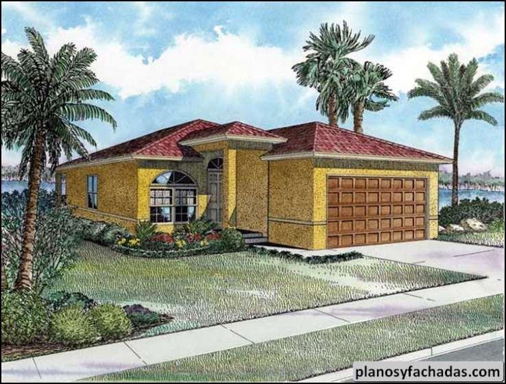 fachadas-de-casas-611101-CR.jpg