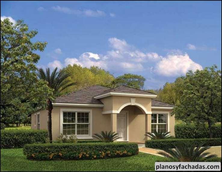 fachadas-de-casas-611103-CR.jpg