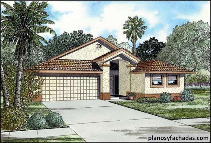 fachadas-de-casas-611106-CR.jpg