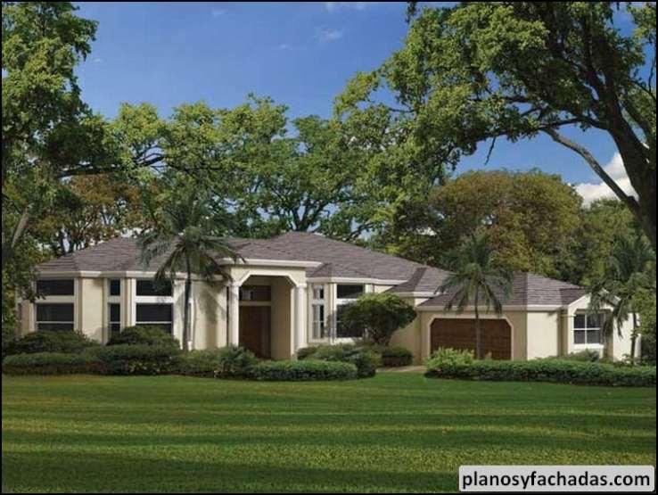 fachadas-de-casas-611107-CR.jpg