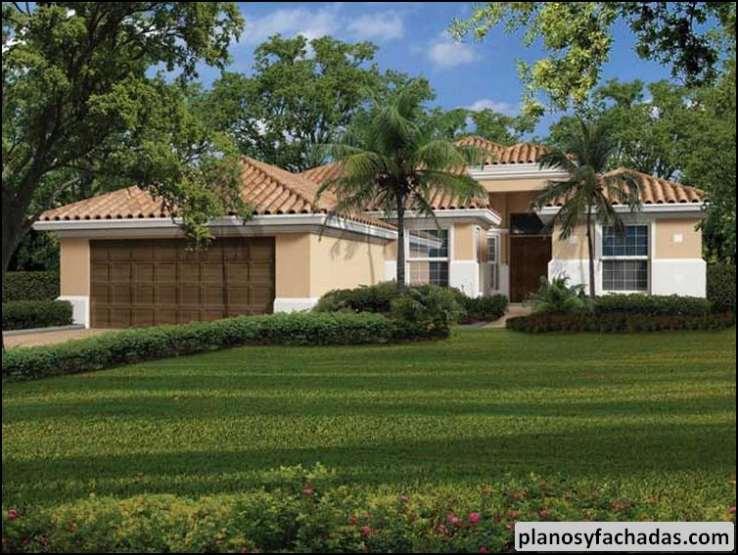 fachadas-de-casas-611108-CR.jpg
