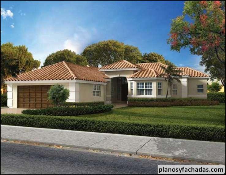 fachadas-de-casas-611109-CR.jpg
