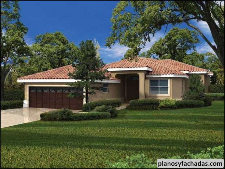 fachadas-de-casas-611111-CR.jpg