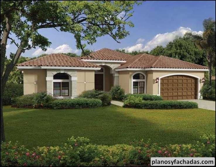 fachadas-de-casas-611112-CR.jpg