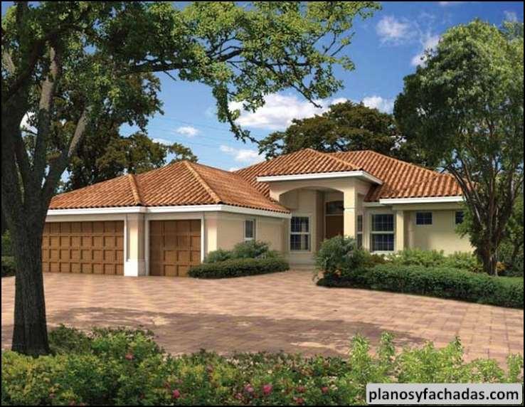 fachadas-de-casas-611113-CR.jpg