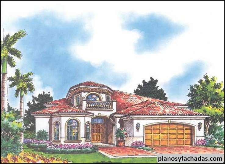 fachadas-de-casas-611115-CR.jpg