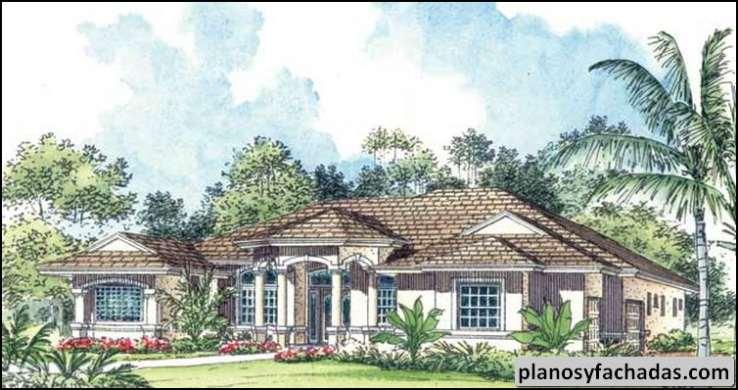 fachadas-de-casas-611117-CR.jpg