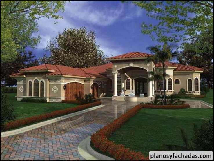 fachadas-de-casas-611120-CR2.jpg