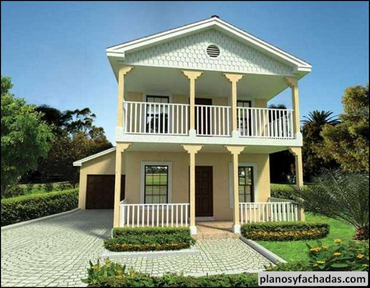 fachadas-de-casas-611121-CR.jpg
