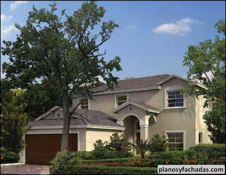 fachadas-de-casas-611122-CR.jpg