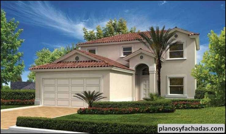 fachadas-de-casas-611123-CR.jpg