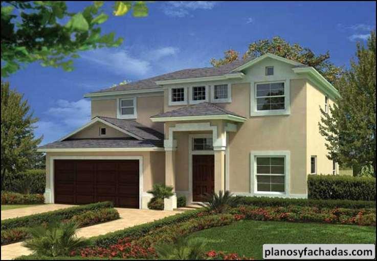 fachadas-de-casas-611124-CR.jpg