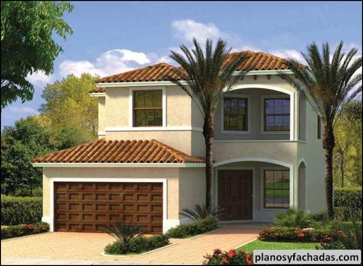 fachadas-de-casas-611125-CR.jpg