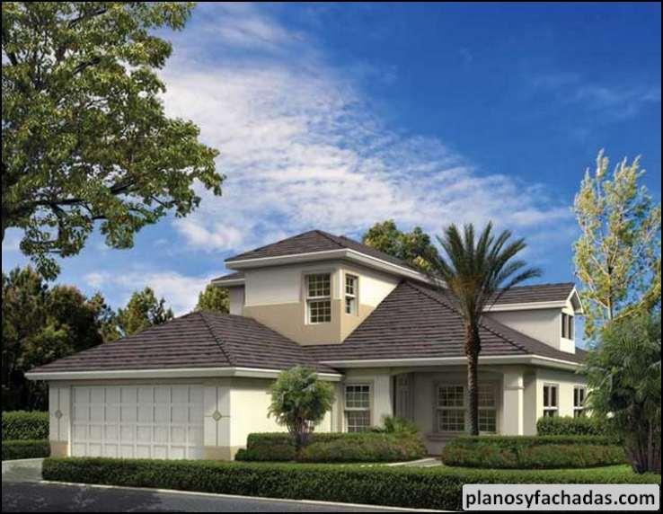 fachadas-de-casas-611127-CR.jpg