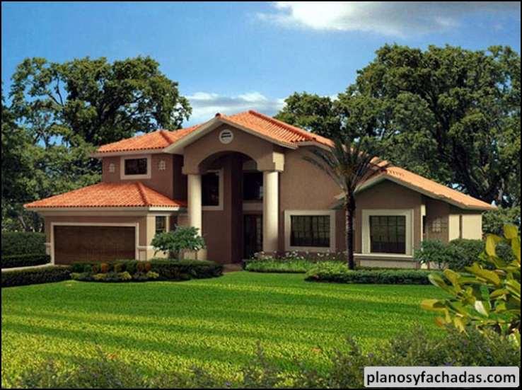 fachadas-de-casas-611128-CR1.jpg