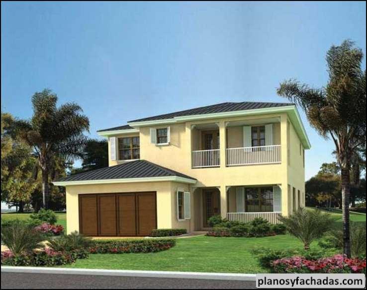 fachadas-de-casas-611129-CR.jpg