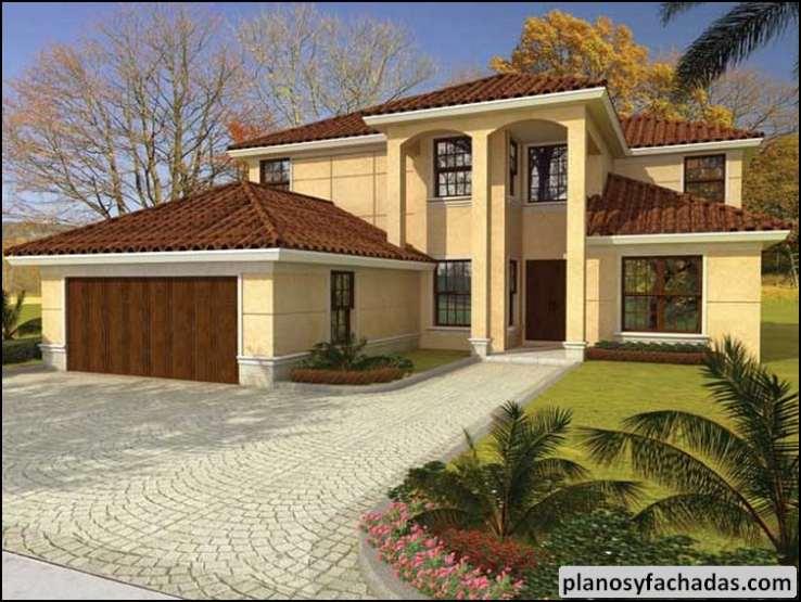 fachadas-de-casas-611132-CR.jpg