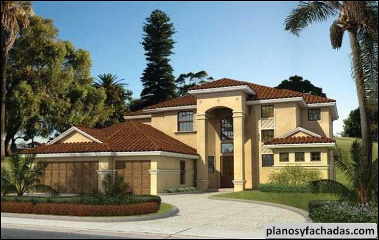 fachadas-de-casas-611133-CR.jpg