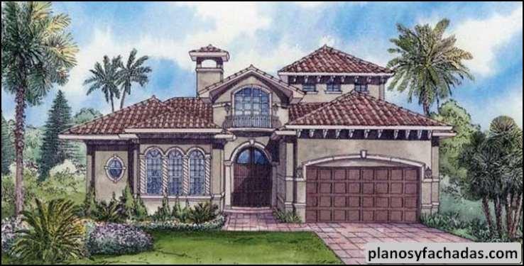 fachadas-de-casas-611134-CR.jpg