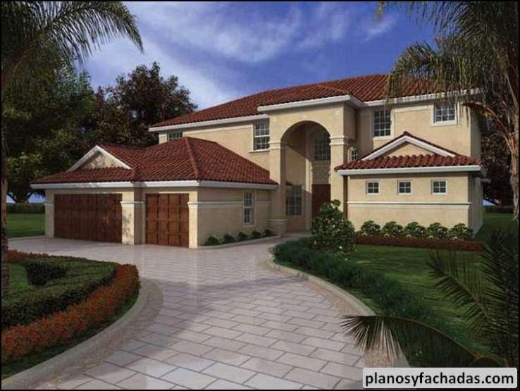 fachadas-de-casas-611135-CR.jpg