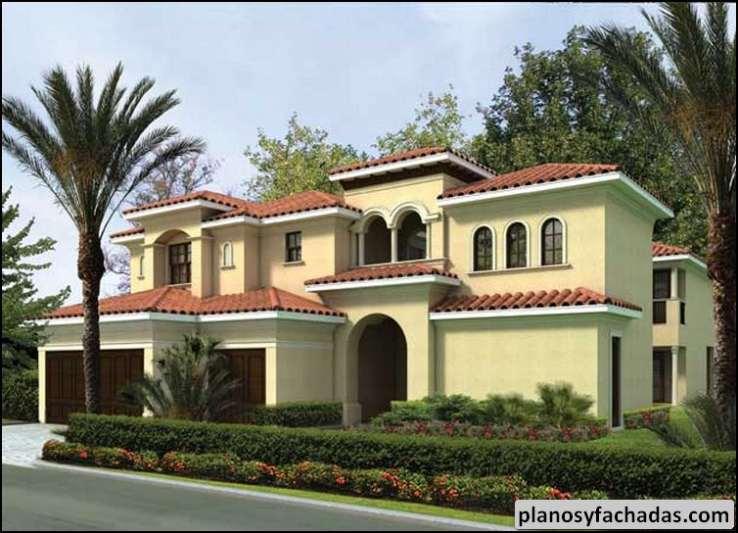 fachadas-de-casas-611137-CR.jpg