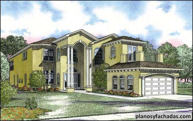fachadas-de-casas-611138-CR.jpg