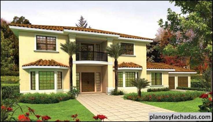 fachadas-de-casas-611141-CR.jpg