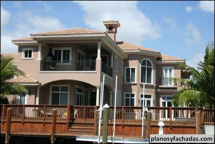 fachadas-de-casas-611142-PH.jpg