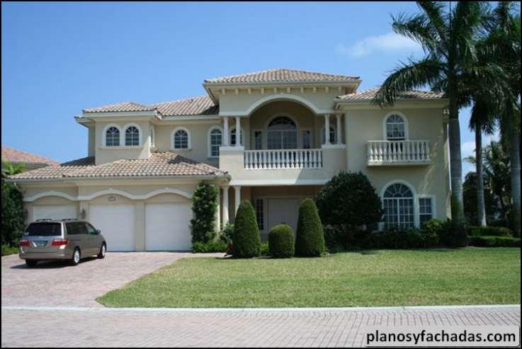 fachadas-de-casas-611143-PH.jpg