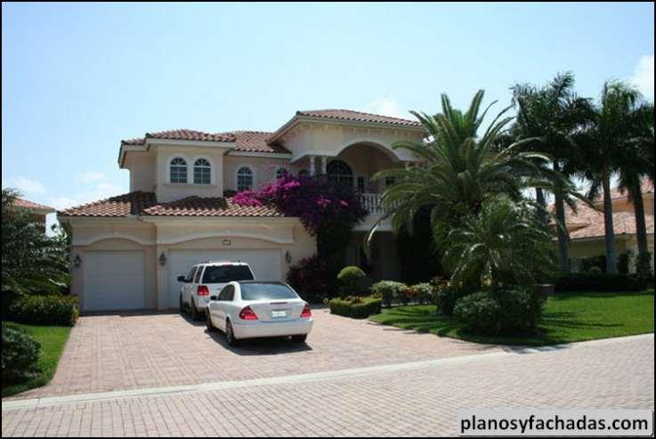 fachadas-de-casas-611144-PH.jpg