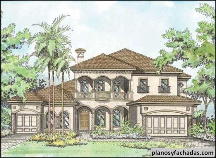 fachadas-de-casas-611147-CR.jpg