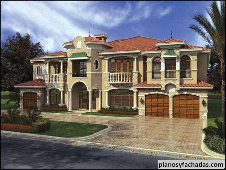 fachadas-de-casas-611149-CR.jpg