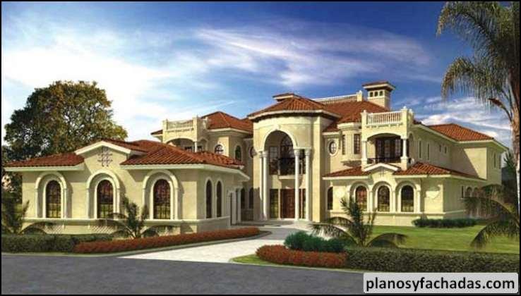 fachadas-de-casas-611150-CR.jpg