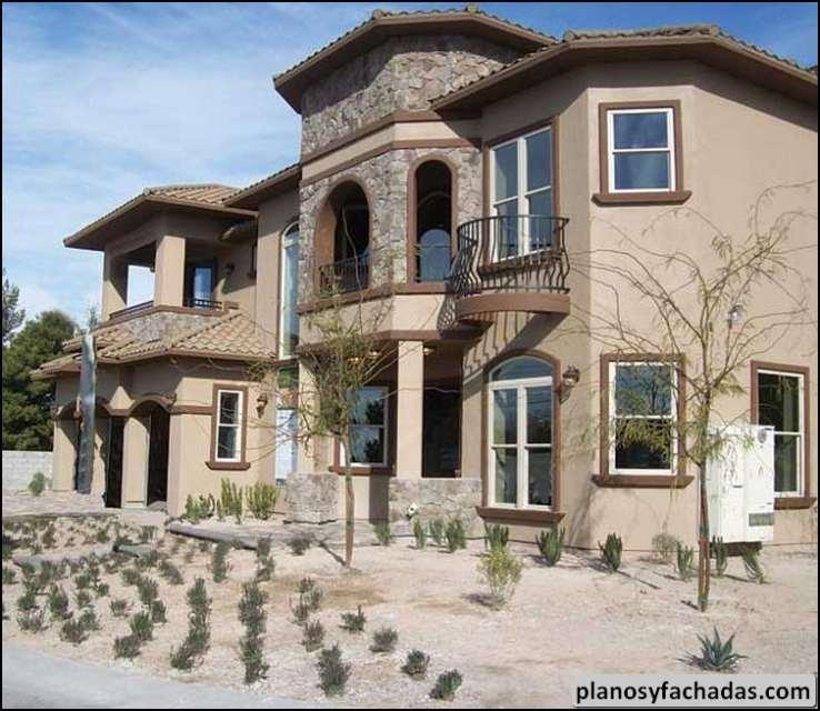 fachadas-de-casas-611198-PH1.jpg