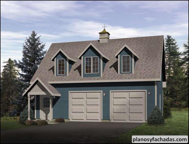 fachadas-de-casas-631004-CR.jpg
