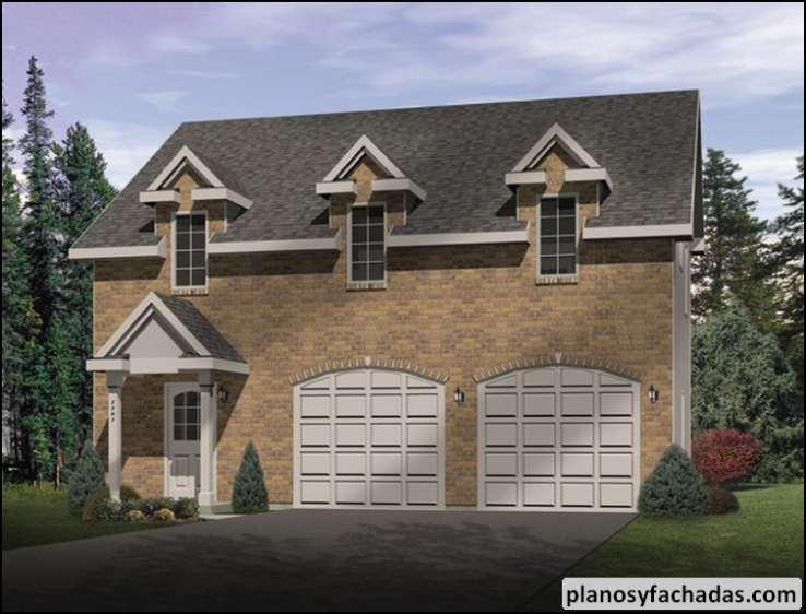 fachadas-de-casas-631010-CR.jpg