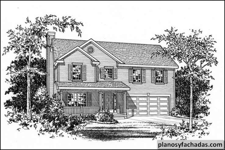 fachadas-de-casas-631021-BR.jpg