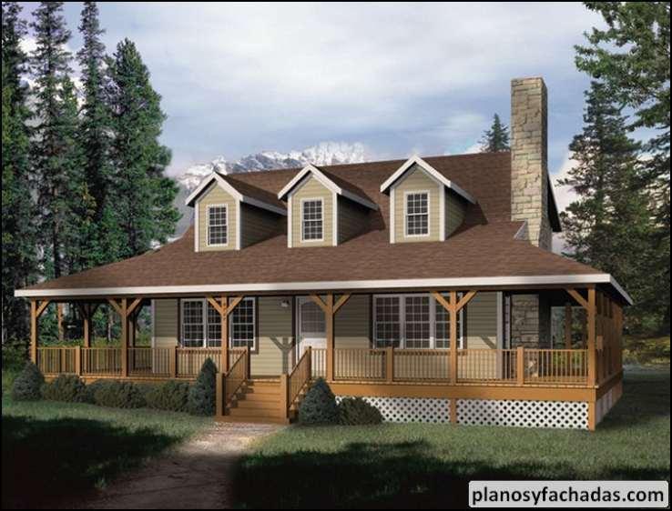 fachadas-de-casas-631024-CR.jpg