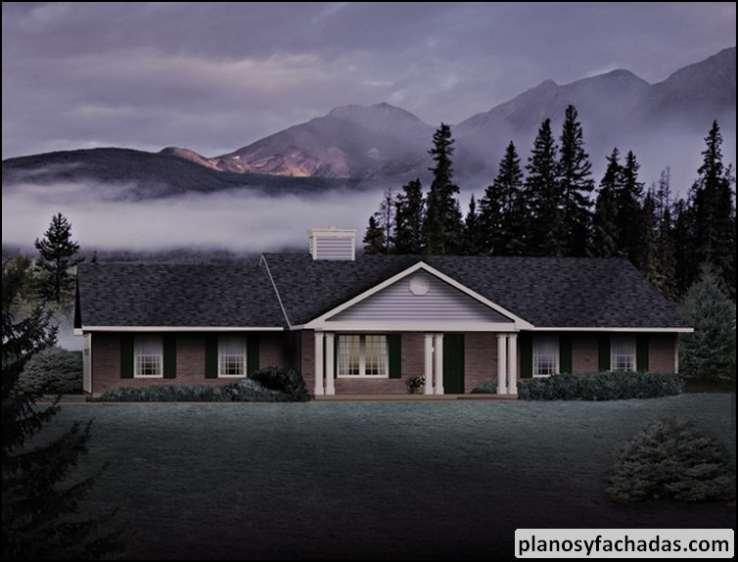 fachadas-de-casas-631031-CR.jpg