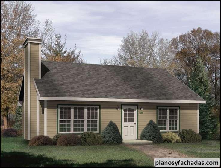 fachadas-de-casas-631035-CR.jpg