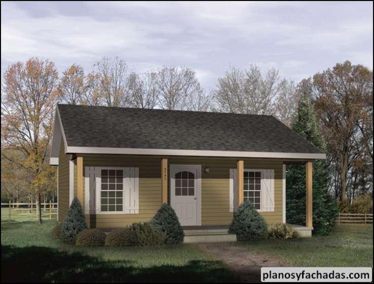 fachadas-de-casas-631036-CR.jpg