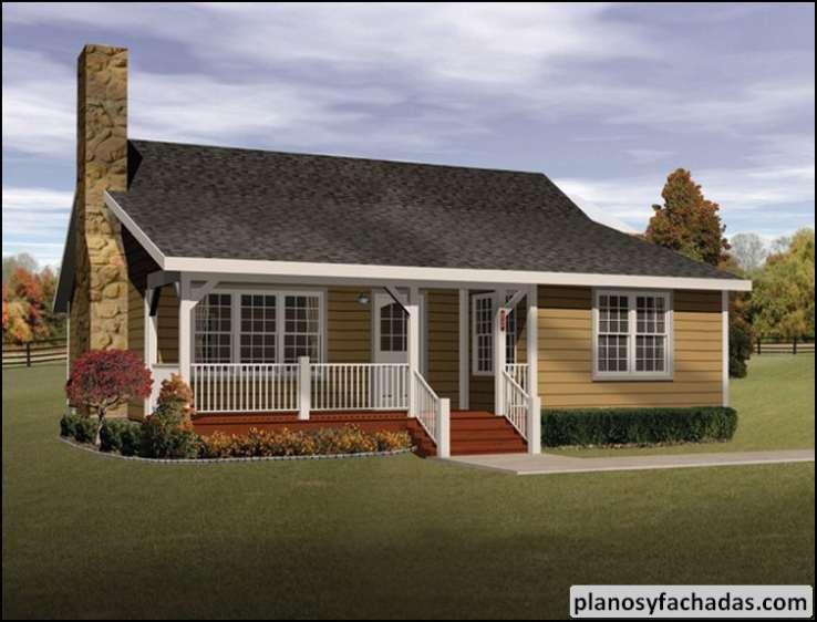 fachadas-de-casas-631038-CR.jpg