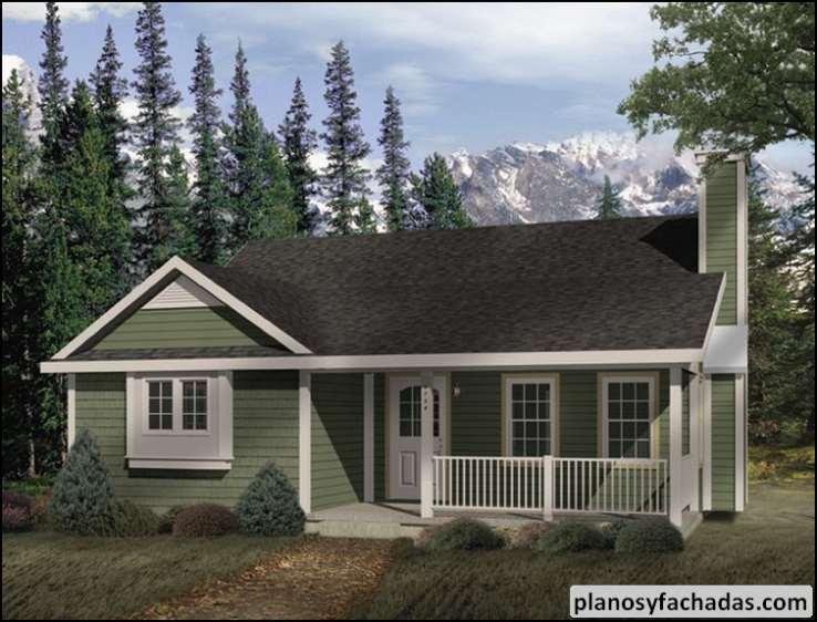 fachadas-de-casas-631039-CR.jpg