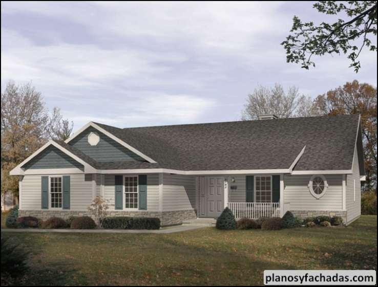 fachadas-de-casas-631041-CR.jpg