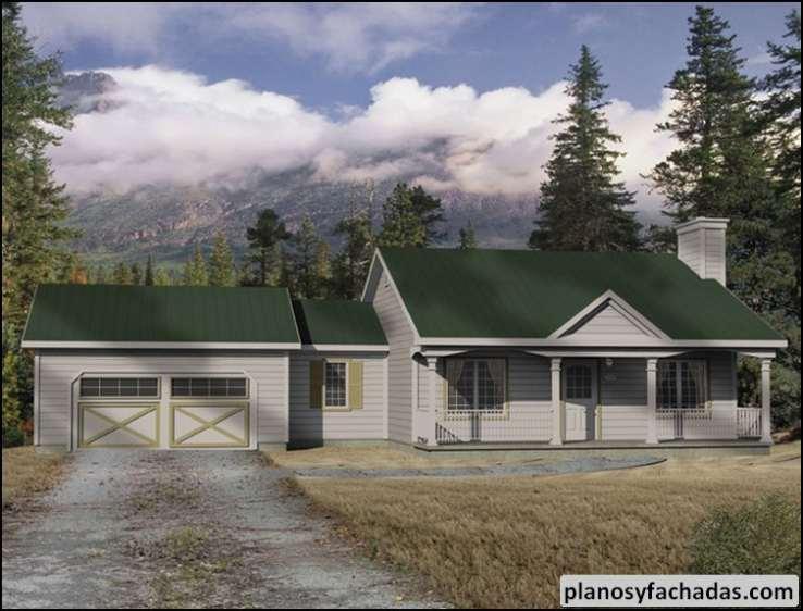 fachadas-de-casas-631053-CR.jpg