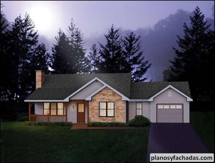 fachadas-de-casas-631054-CR.jpg