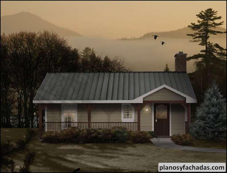 fachadas-de-casas-631055-CR.jpg